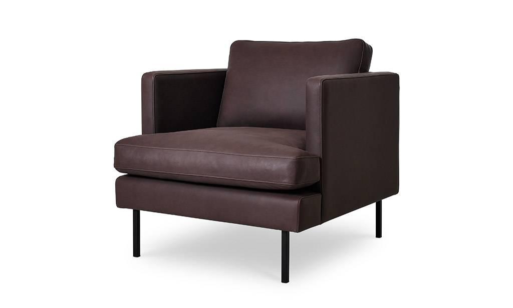 saxo-living-bristol-chair