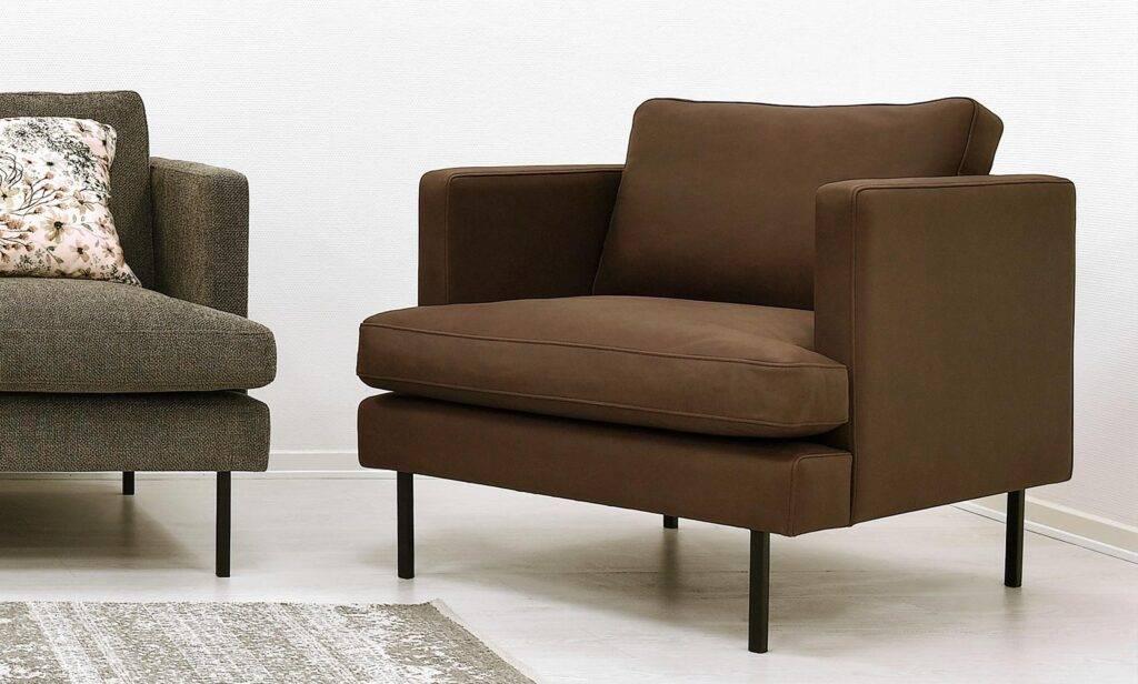 Saxo Living Bristol chair