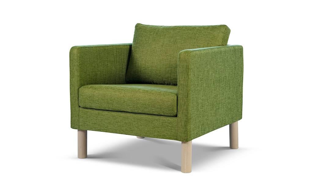 saxo-living-classic-chair-green